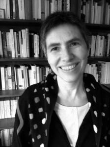 Sonja Lavaert1-1
