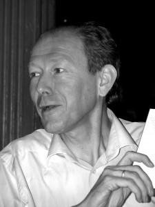 Thomas Langerak